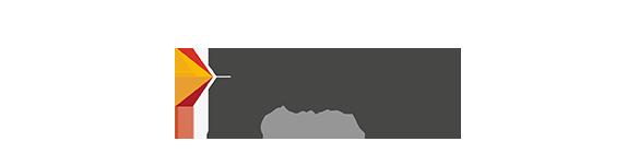 Logo Xpande Digital