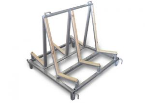 equipos industriales auxiliares para marmol y granito