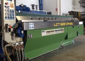 lucidatrice-marmomeccanica-lct-300x214