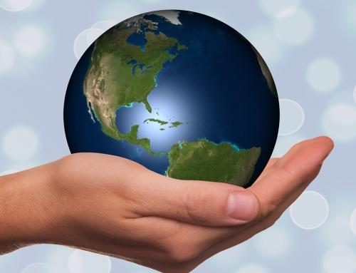 HERSEN, ingeniería mecánica y maquinaria para mármol y piedra también en América Latina y norte de África