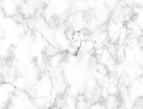 ¿Qué herramientas se necesitan para poder trabajar el mármol?