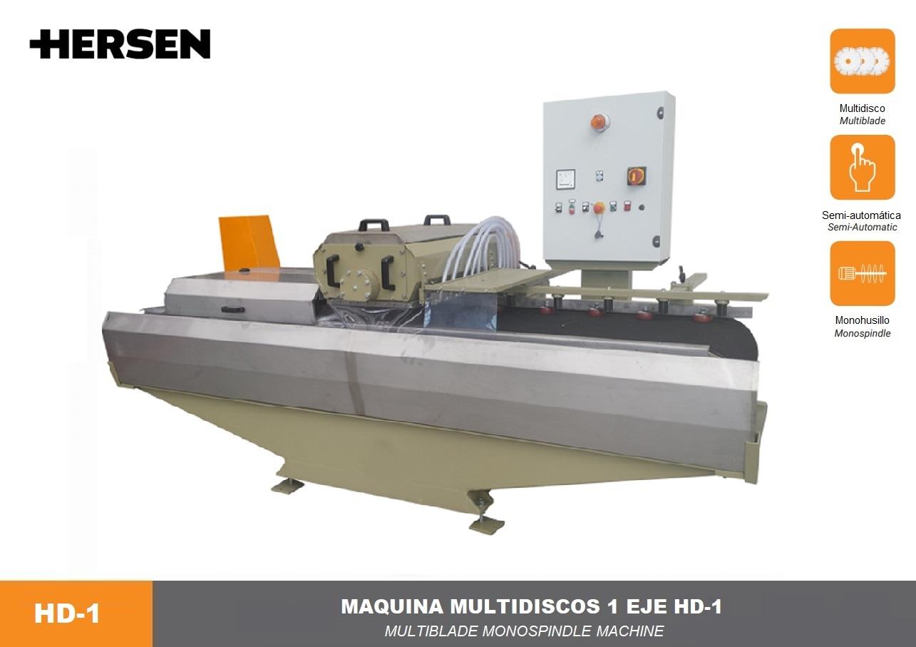 Multidiscos-1-eje-pesante-foto-principal