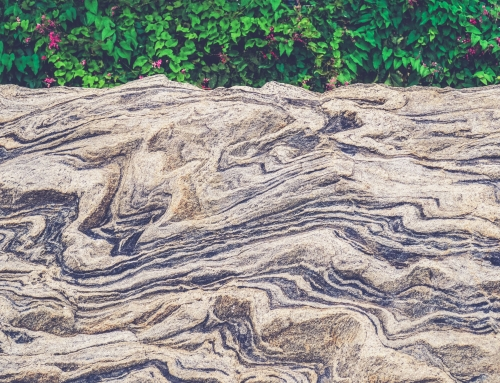 ¿Qué ventajas aporta la piedra natural en la construcción?