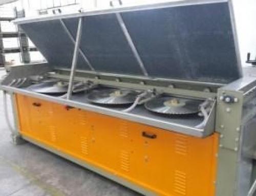 Máquinas desdobladoras: todo lo que debes saber sobre ellas