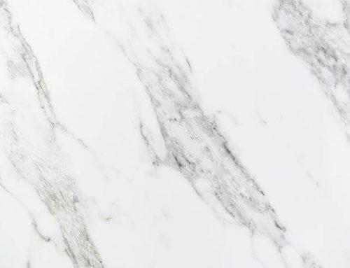Tipos de acabados para mármol y cómo conseguirlos