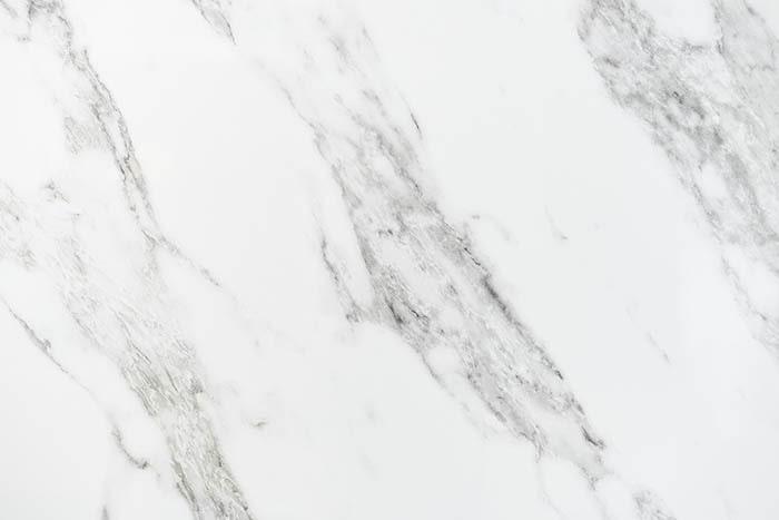 tipos de acabados para marmol